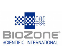 Biozone Scientific International Inc.