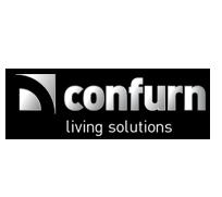 Confurn Asia Ltd.