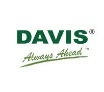 Davis Malaysia Sdn Bhd