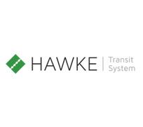 Hawke Transit System