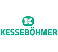 Kessebohmer Ergonomietechnik GmbH