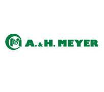 A.& H. MEYER Sdn. Bhd.
