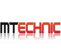M Technic GmbH