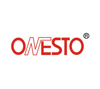 Onesto Electric Co. Ltd