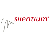 Silentium RAUMAKUSTIK