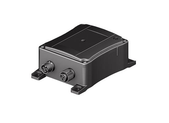 Distributor RST16I3B 3P1 F G V SW