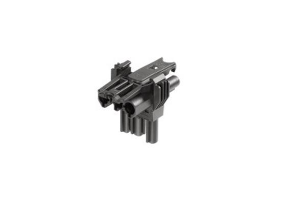 Distributor GST18I3VK2P1TBV WS (3153)